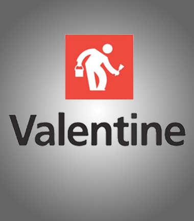 Logo-Valentine-Pinturas-Fuengirola
