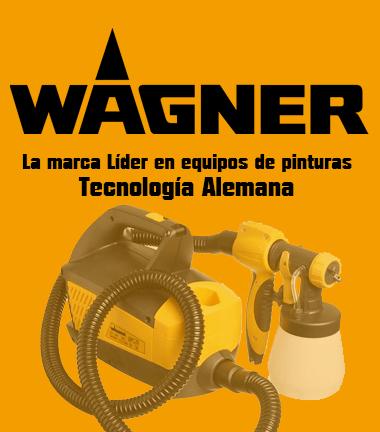 Logo-Wagner-Pinturas-en-Fuengirola
