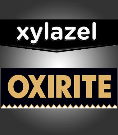 Logo-xylazel-Pinturom